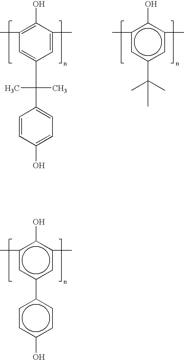 Figure US20040200354A1-20041014-C00001