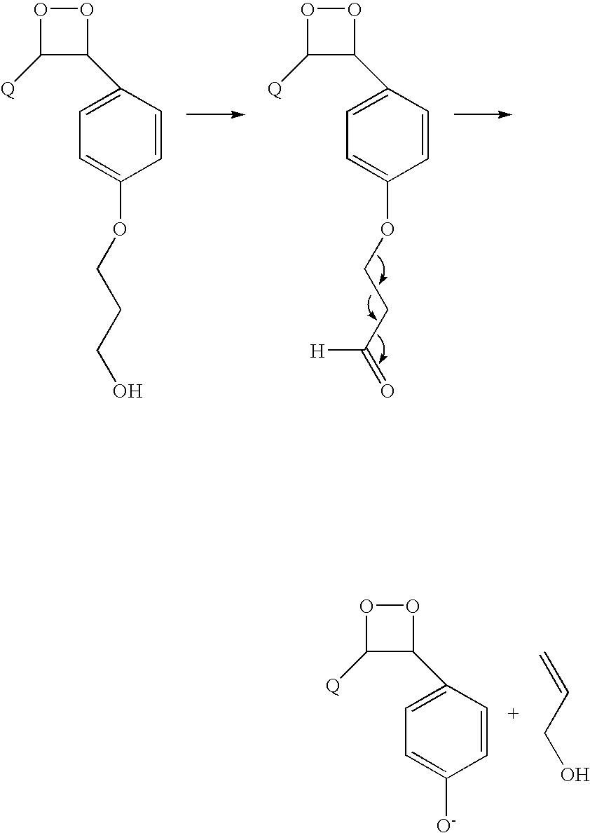 Figure US20040203038A1-20041014-C00023