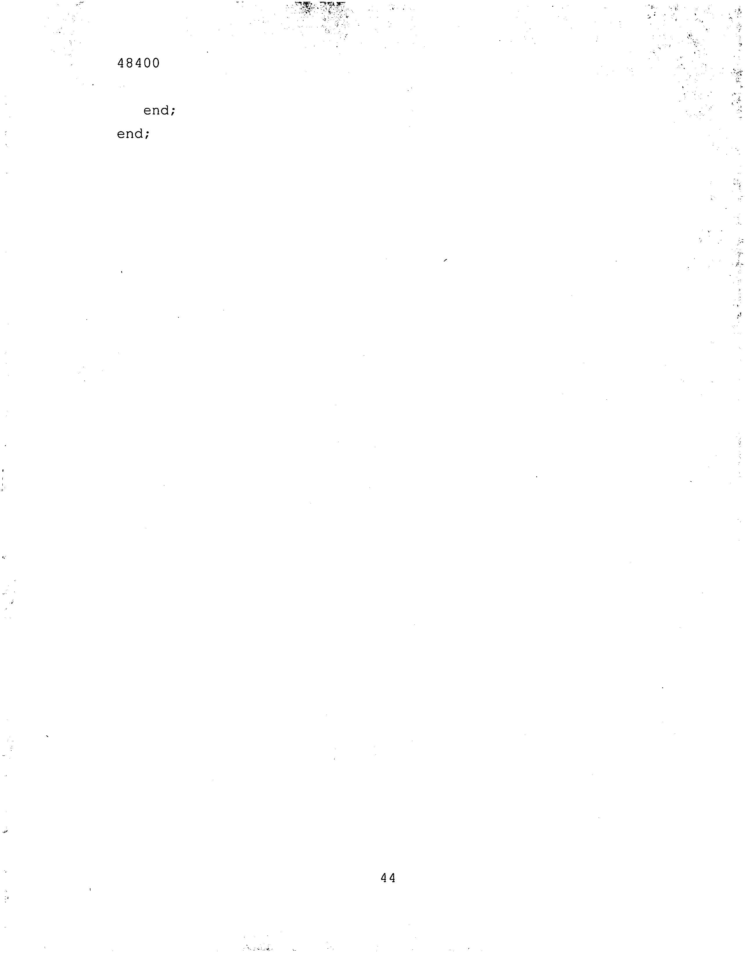 Figure US20040205441A1-20041014-P00011