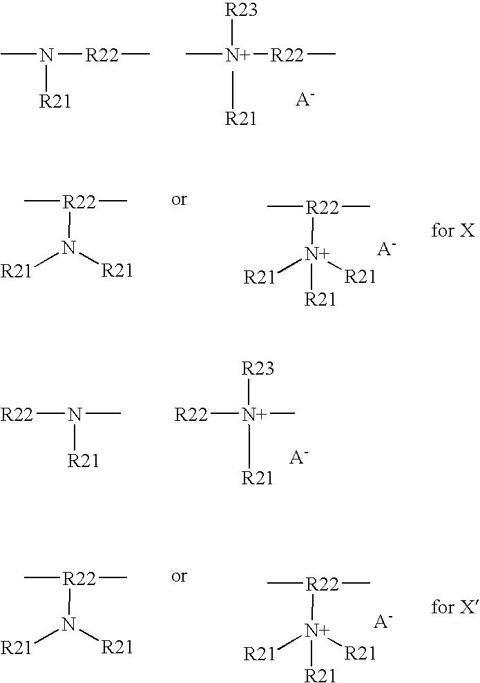 Figure US20040205902A1-20041021-C00006