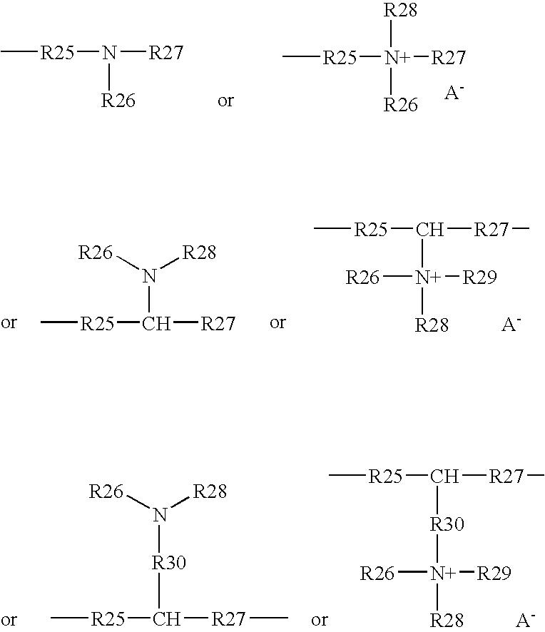 Figure US20040205902A1-20041021-C00008
