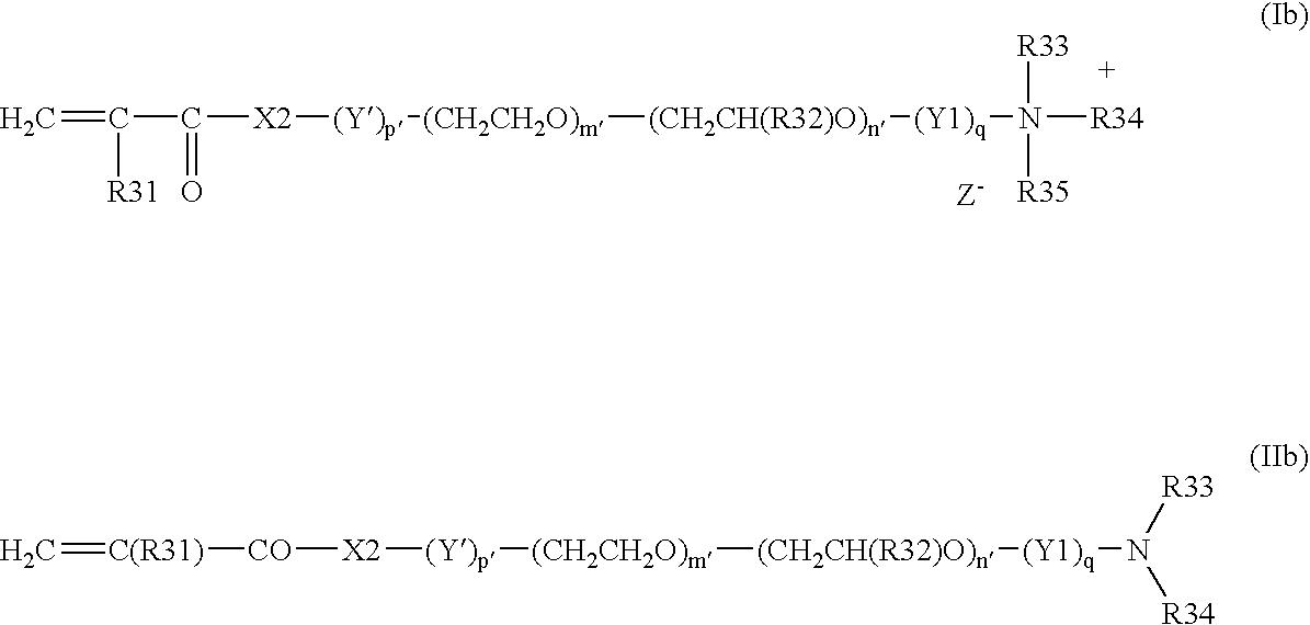 Figure US20040205902A1-20041021-C00009
