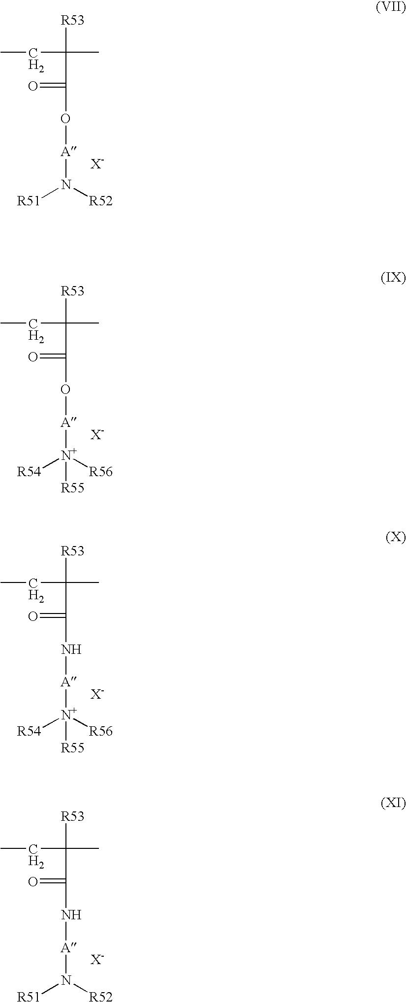 Figure US20040205902A1-20041021-C00014