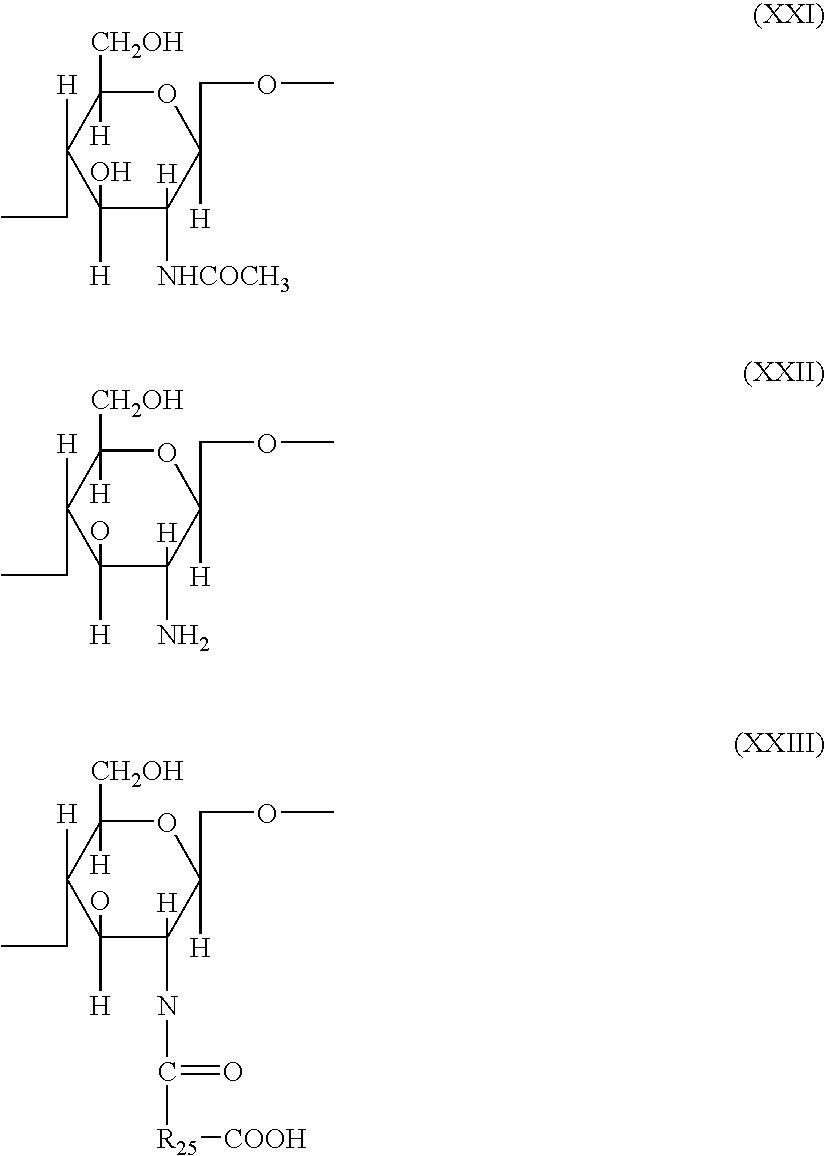 Figure US20040205902A1-20041021-C00024