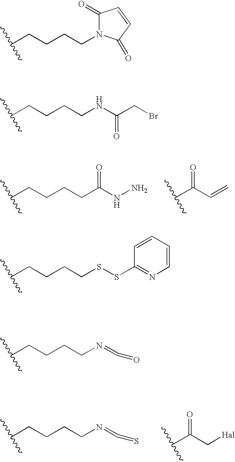 Patent Us20040208828 Enantiomer Pure 4s 8s And 4r 8r