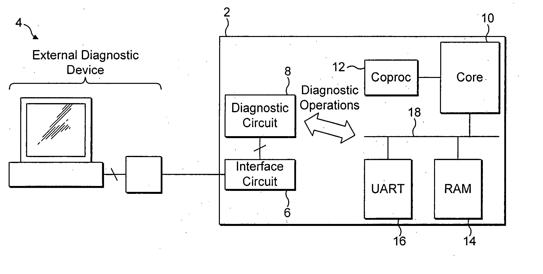 patent us20040210797