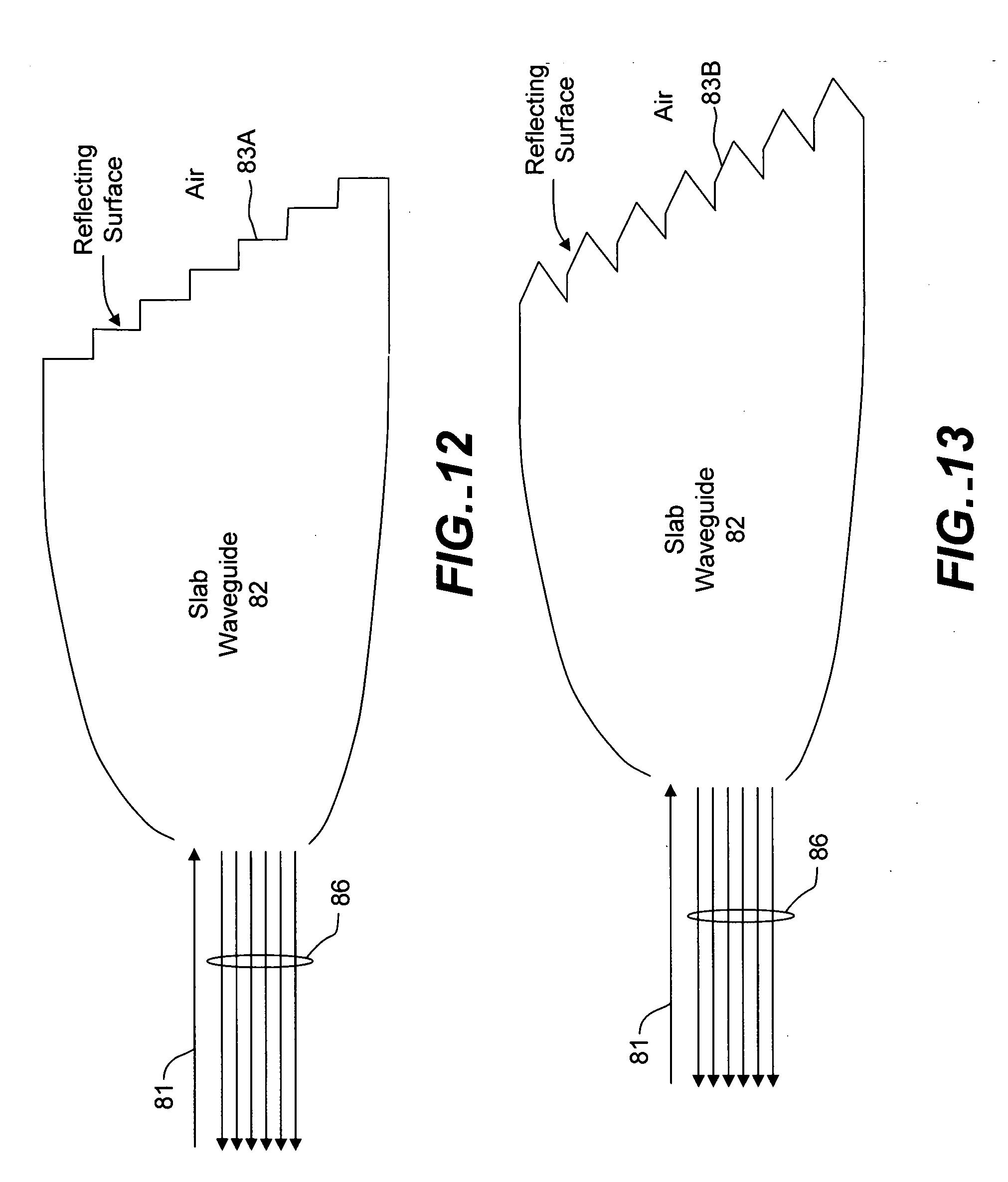 patent us20040213582