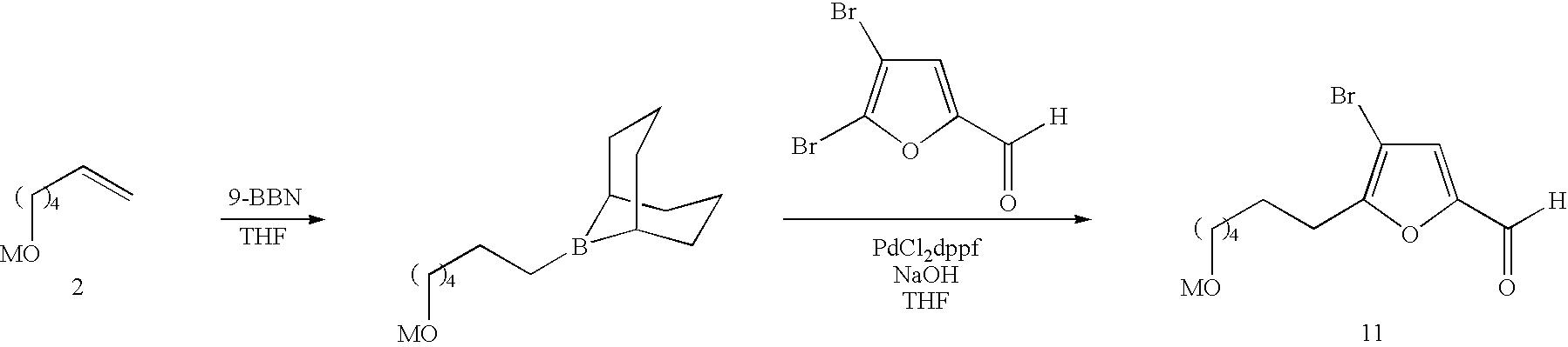 Figure US20040214232A1-20041028-C00023