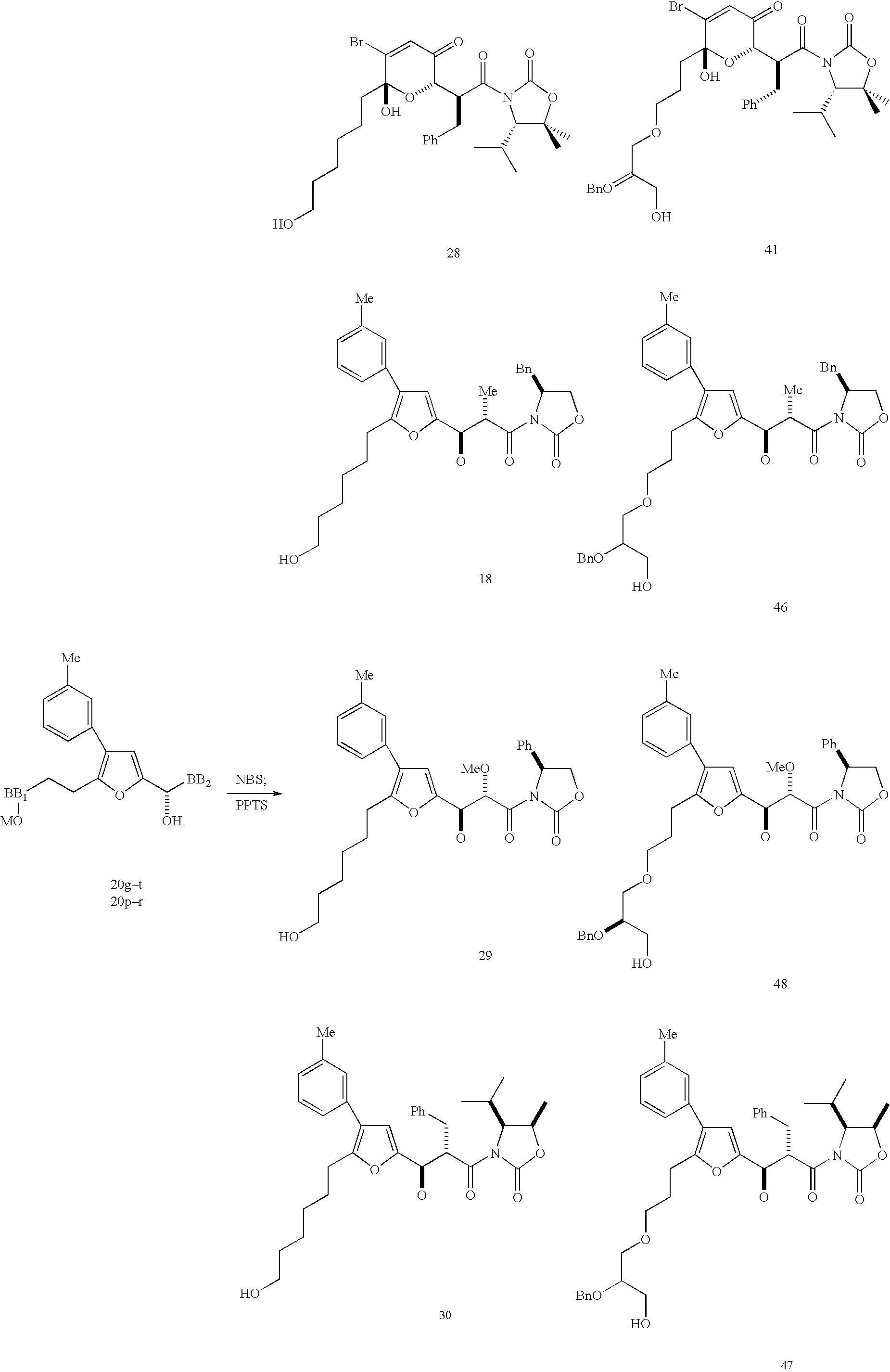 Figure US20040214232A1-20041028-C00054