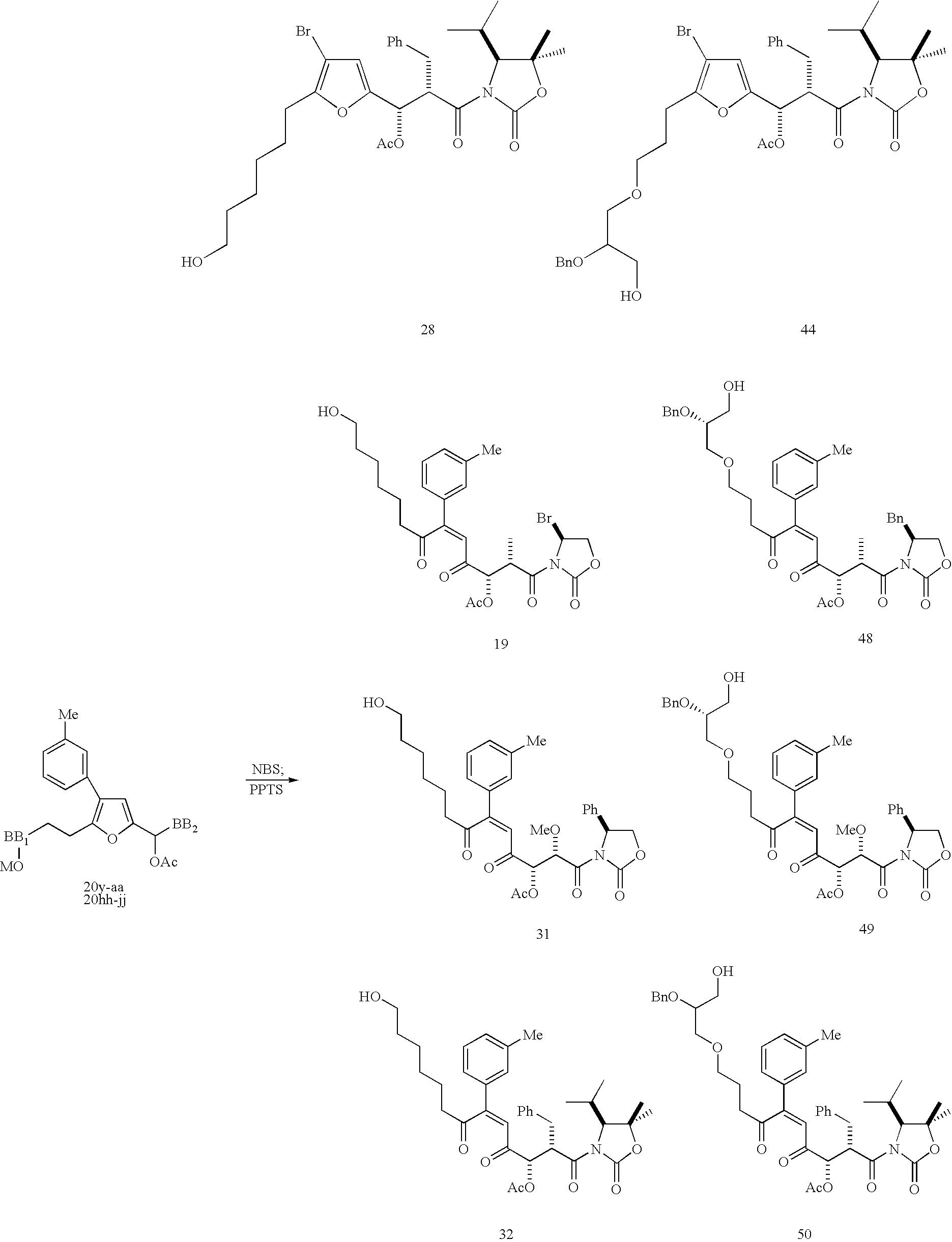 Figure US20040214232A1-20041028-C00056
