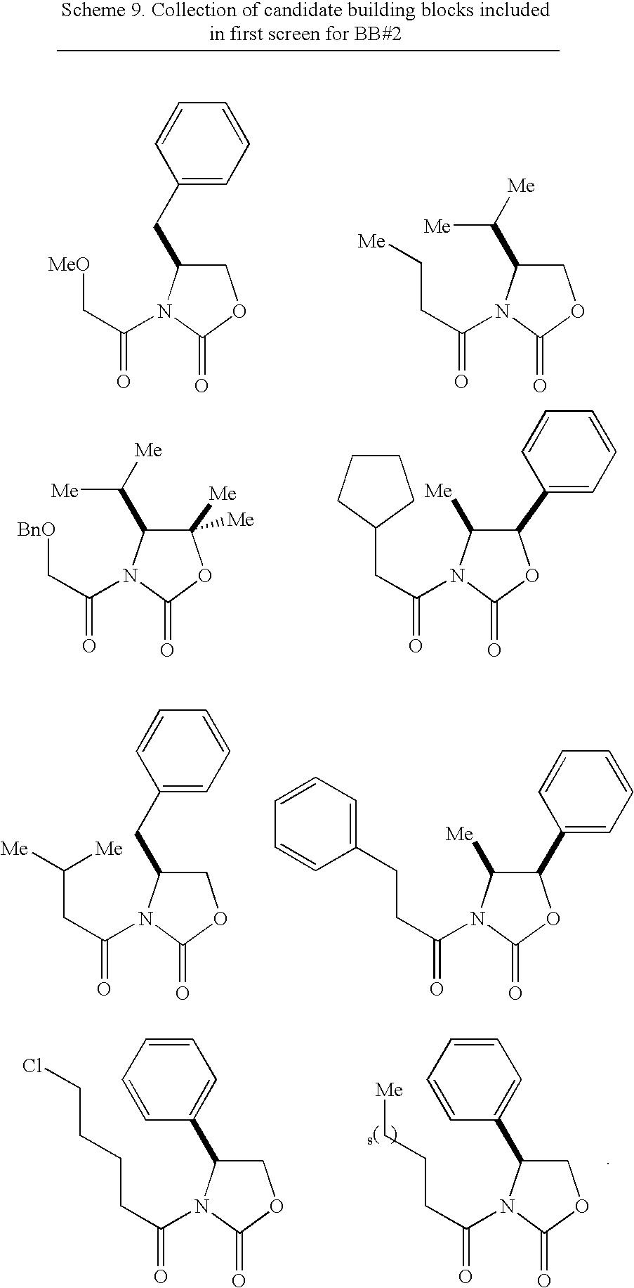 Figure US20040214232A1-20041028-C00060