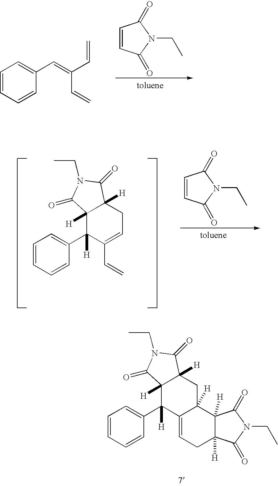 Figure US20040214232A1-20041028-C00078