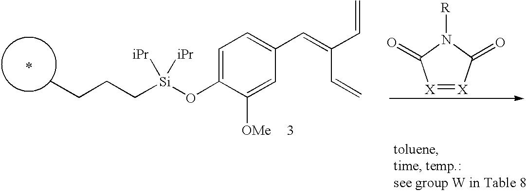 Figure US20040214232A1-20041028-C00095