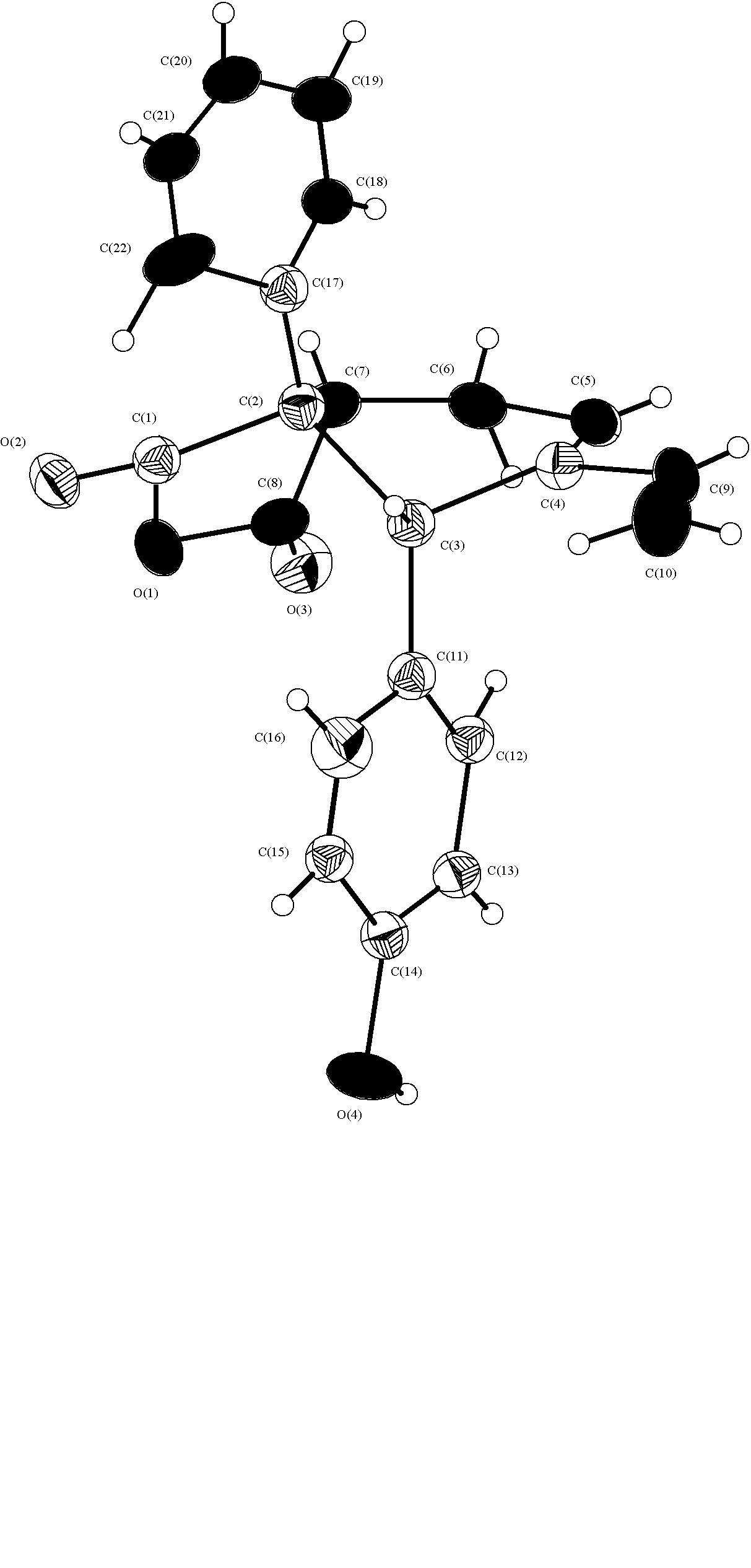 Figure US20040214232A1-20041028-C00101