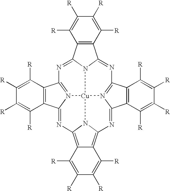 Figure US20040216638A1-20041104-C00008