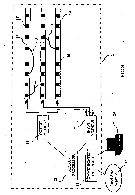 patent us20040219827