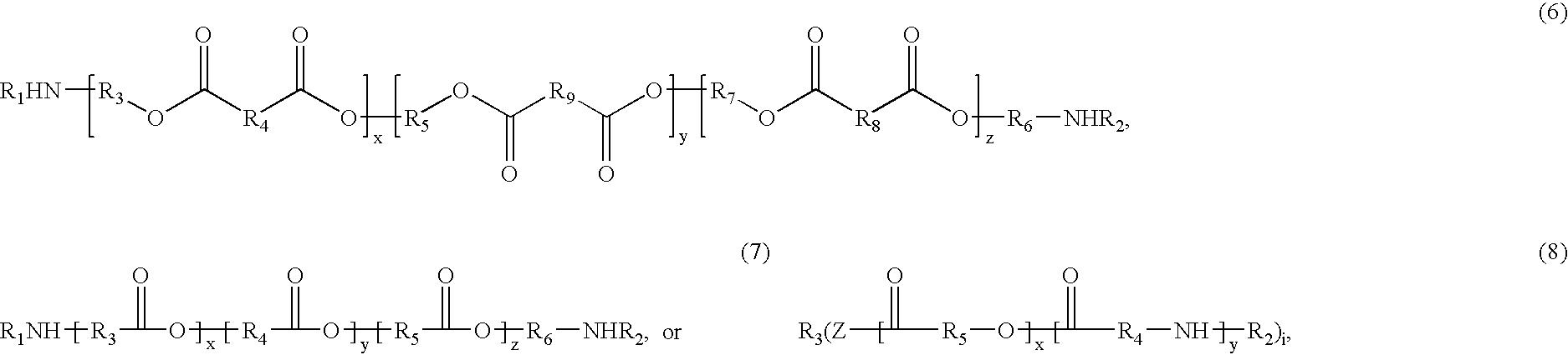 Figure US20040220377A1-20041104-C00007
