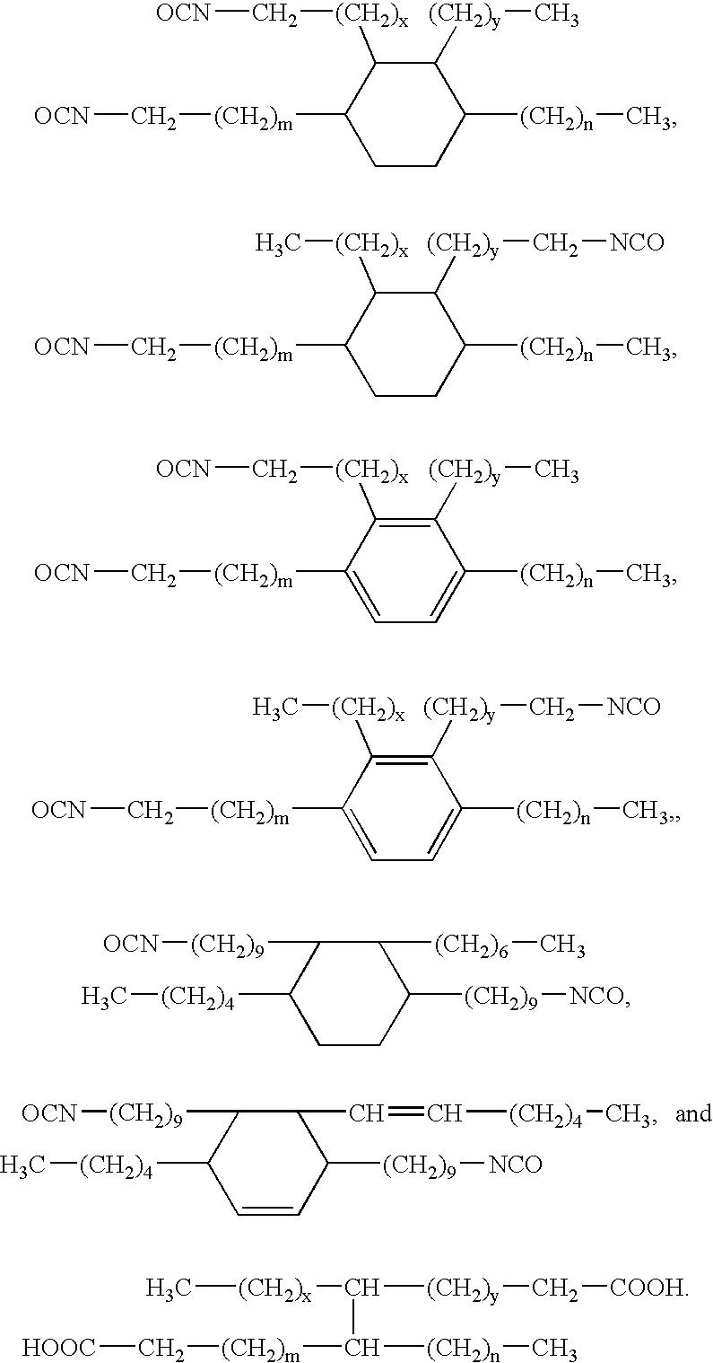 Figure US20040220377A1-20041104-C00052