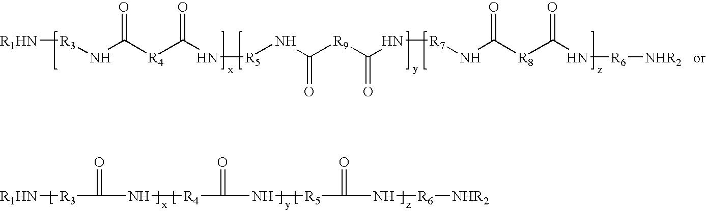 Figure US20040220377A1-20041104-C00057