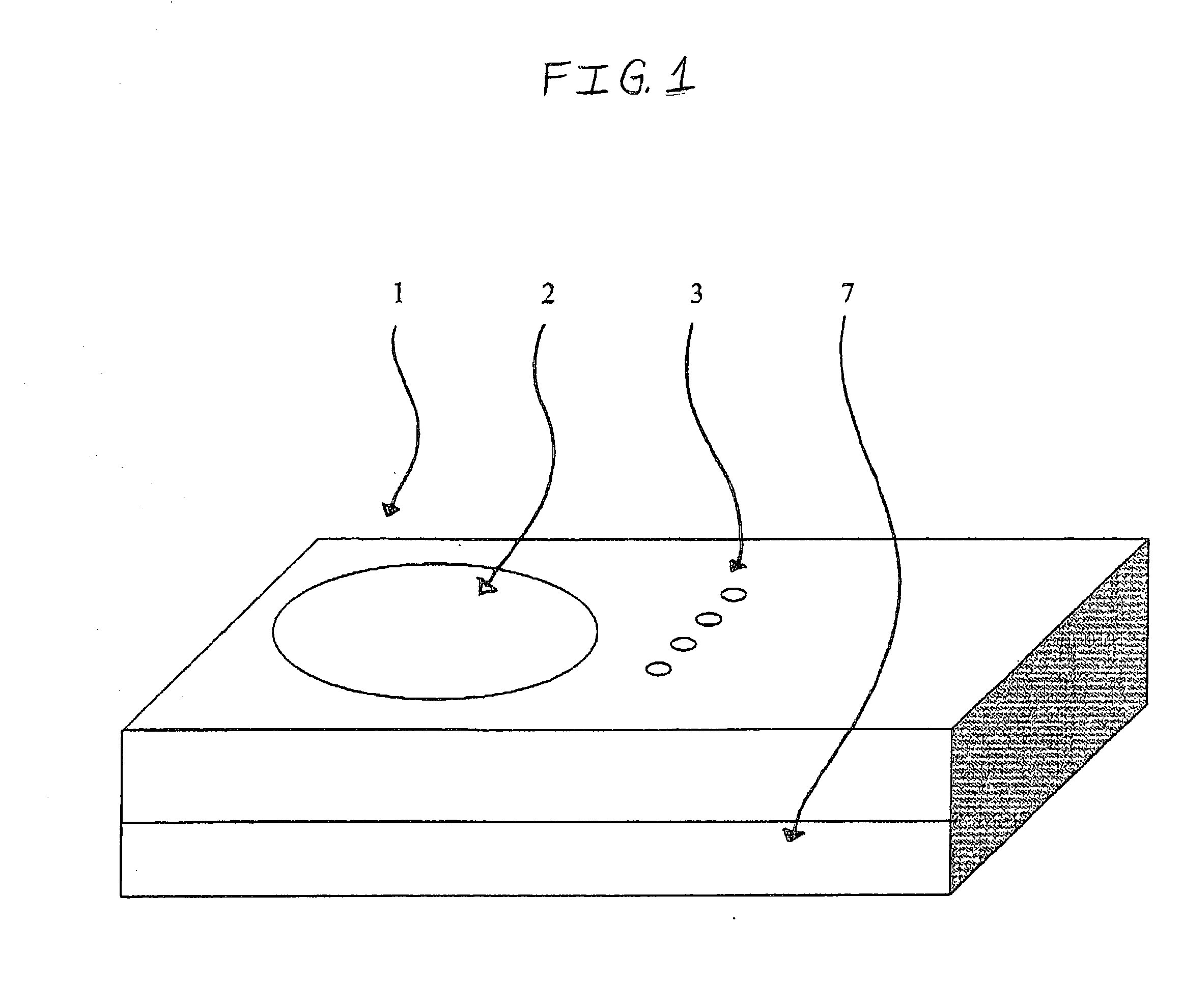 Patent Us20040220686 Electronic Training Aide Google Patents Wood Pecker Sound Generator Circuit Diagram Image Drawing