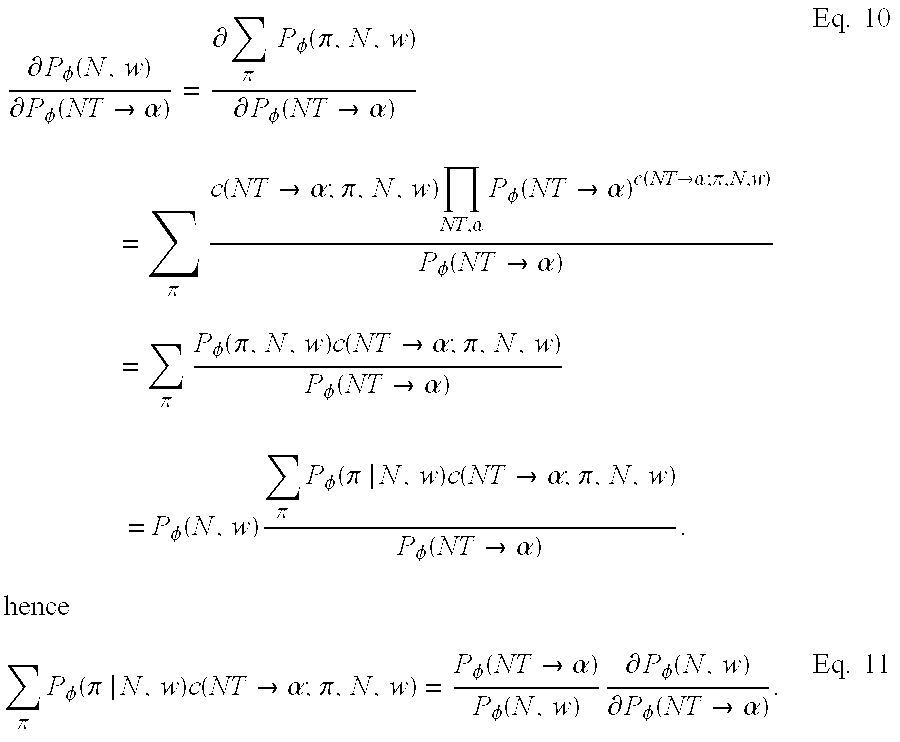 Figure US20040220809A1-20041104-M00009