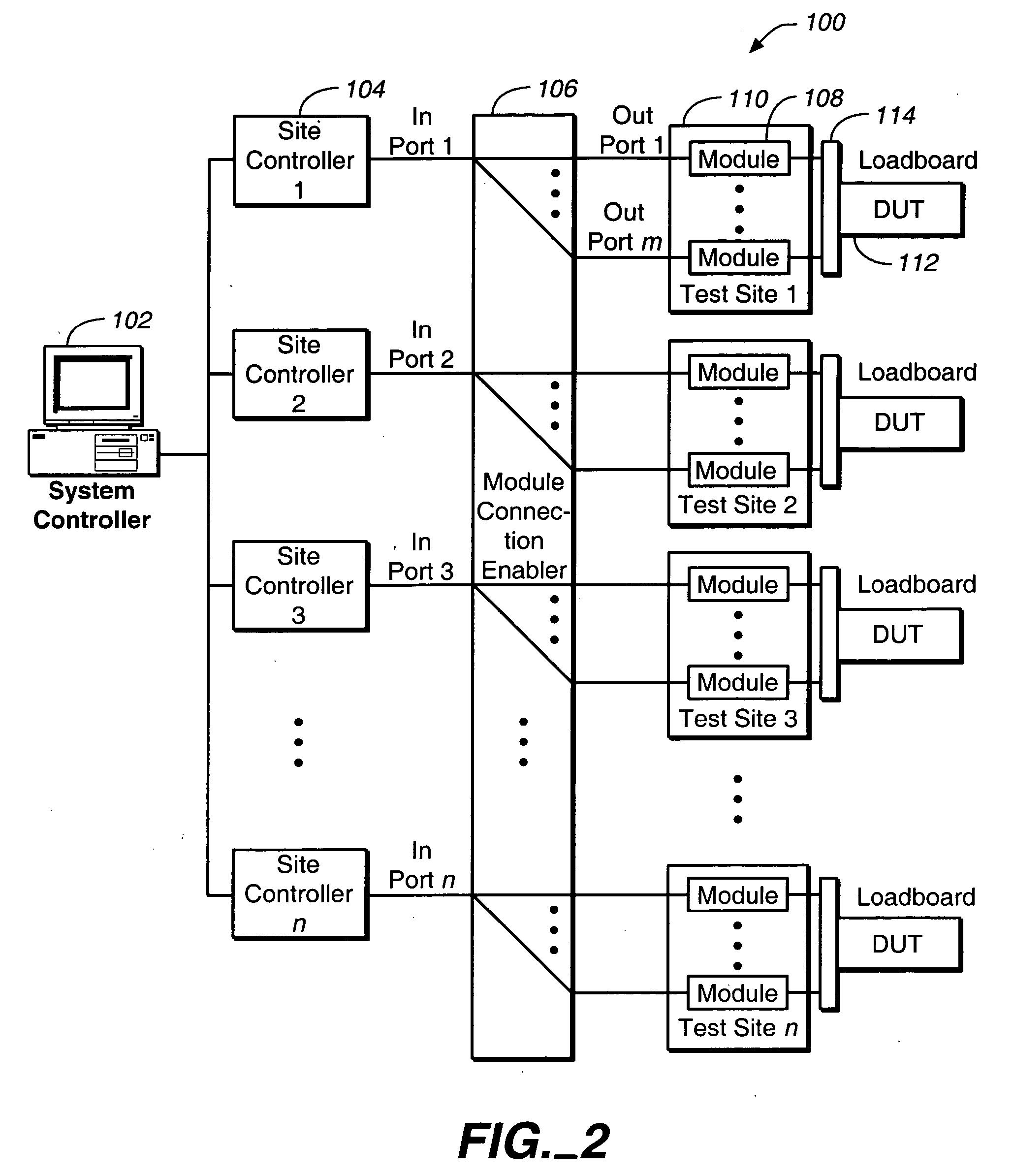 patent us20040225459