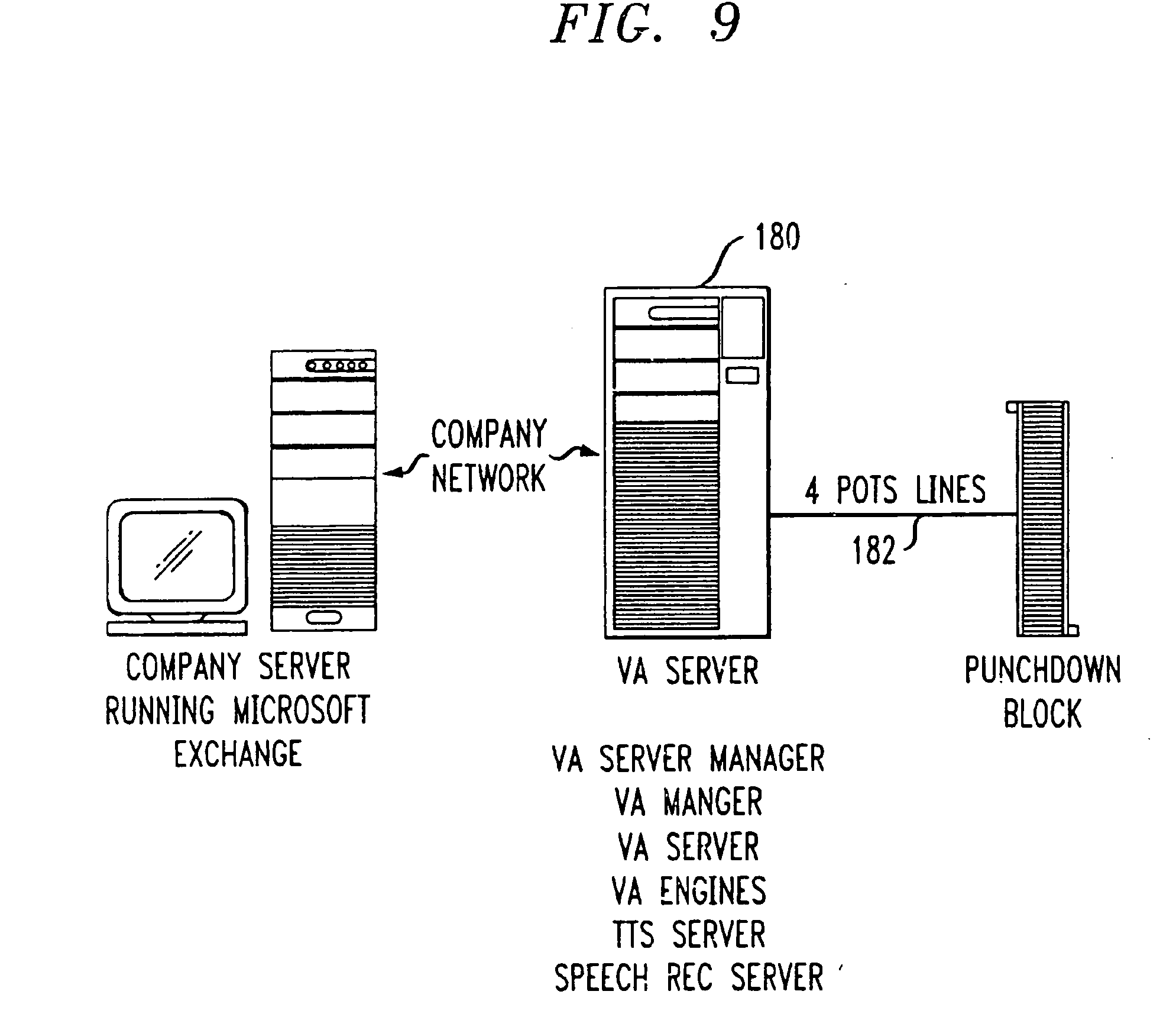 Patent US20040225650 - Personal virtual assistant - Google Patents