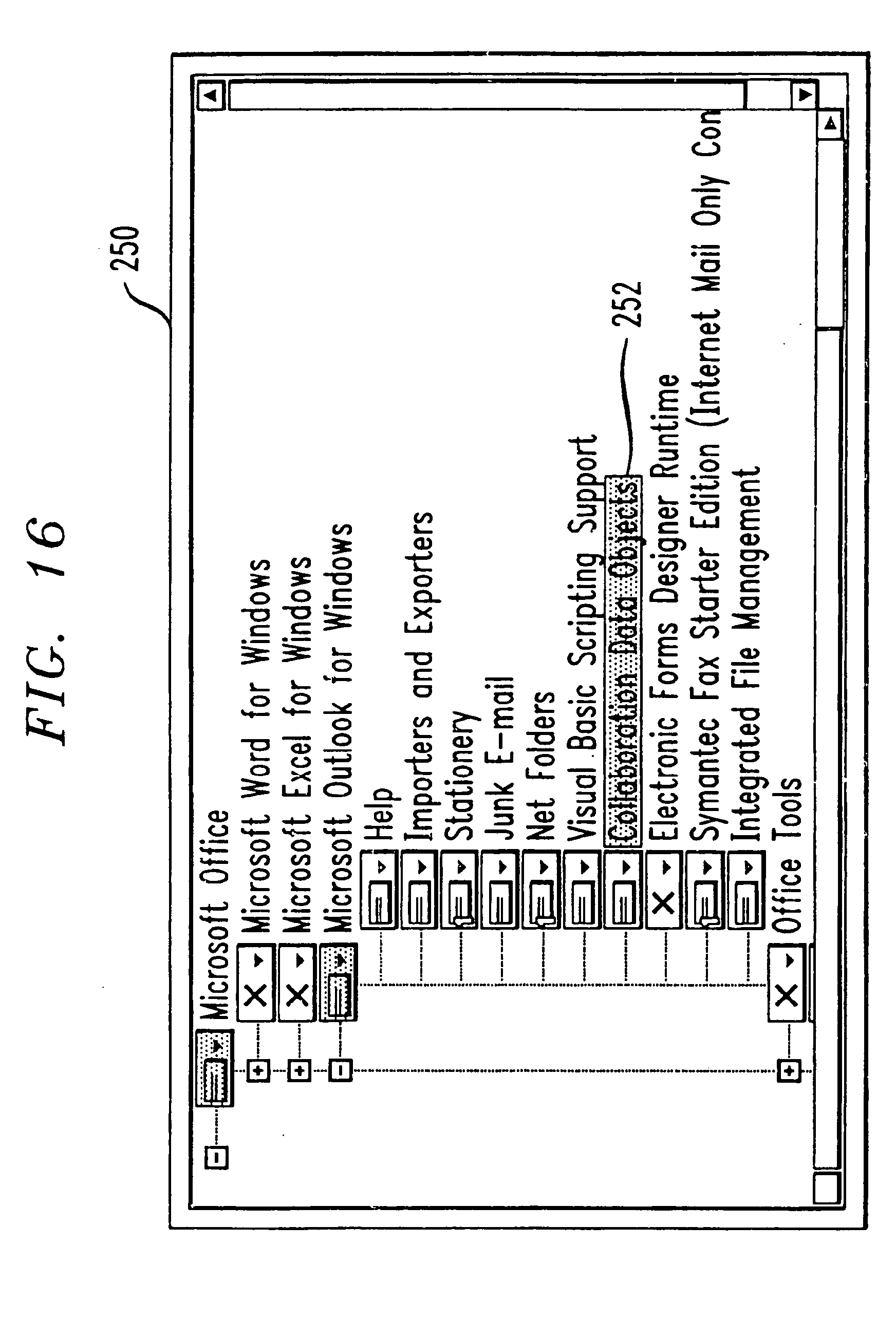 Patent US20040225650 - Personal virtual assistant - Google