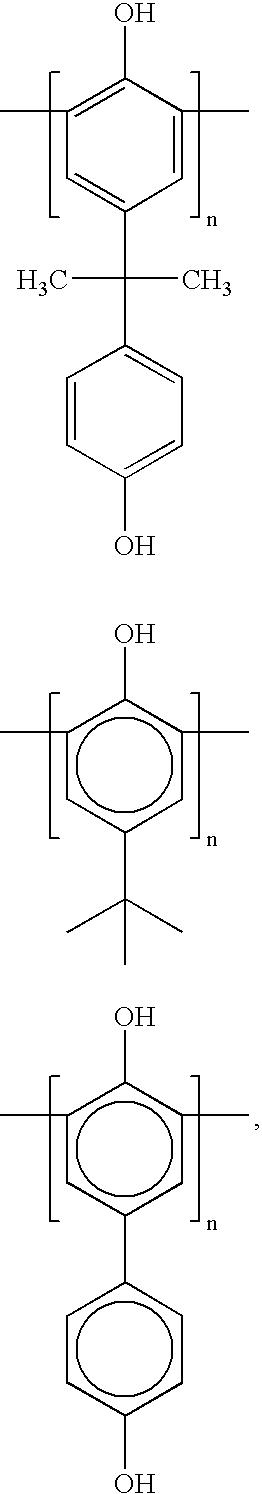 Figure US20040226443A1-20041118-C00001