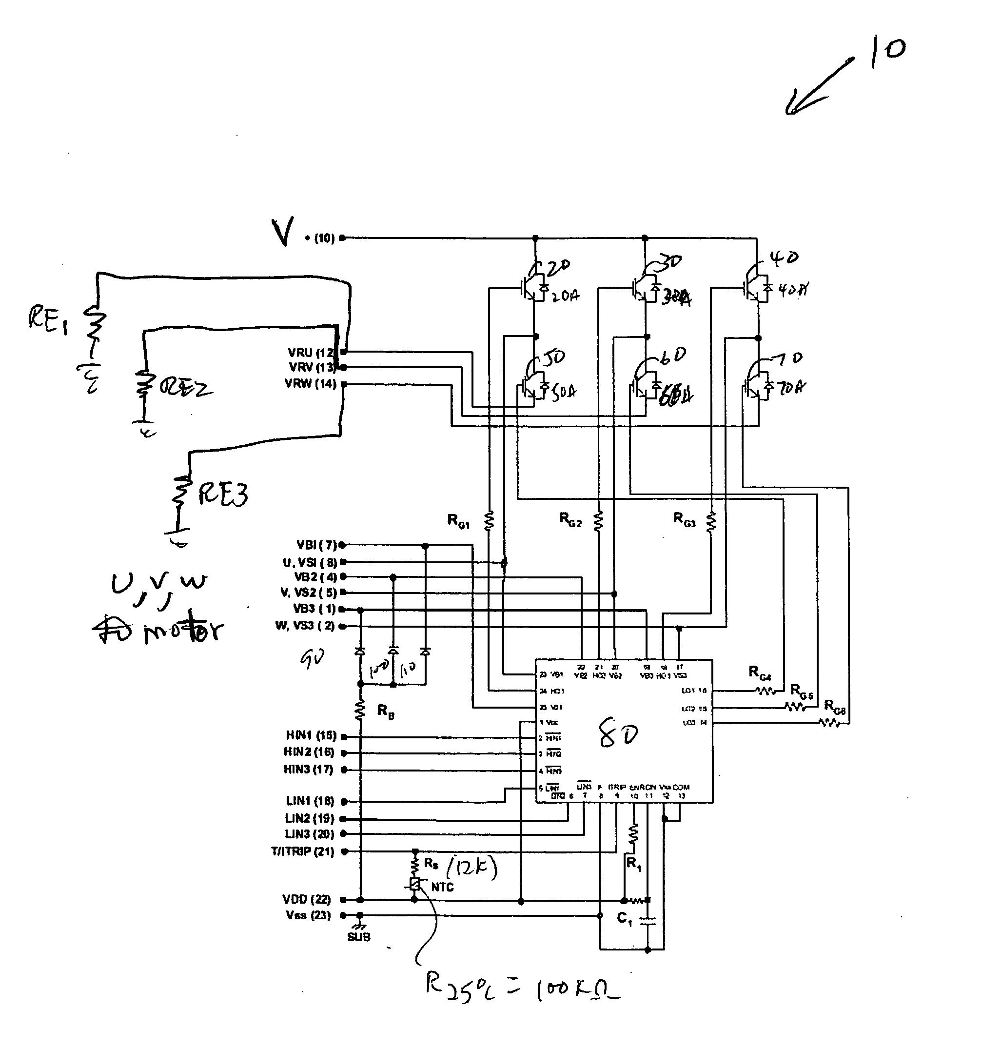 Gould Century Motor Wiring Diagram