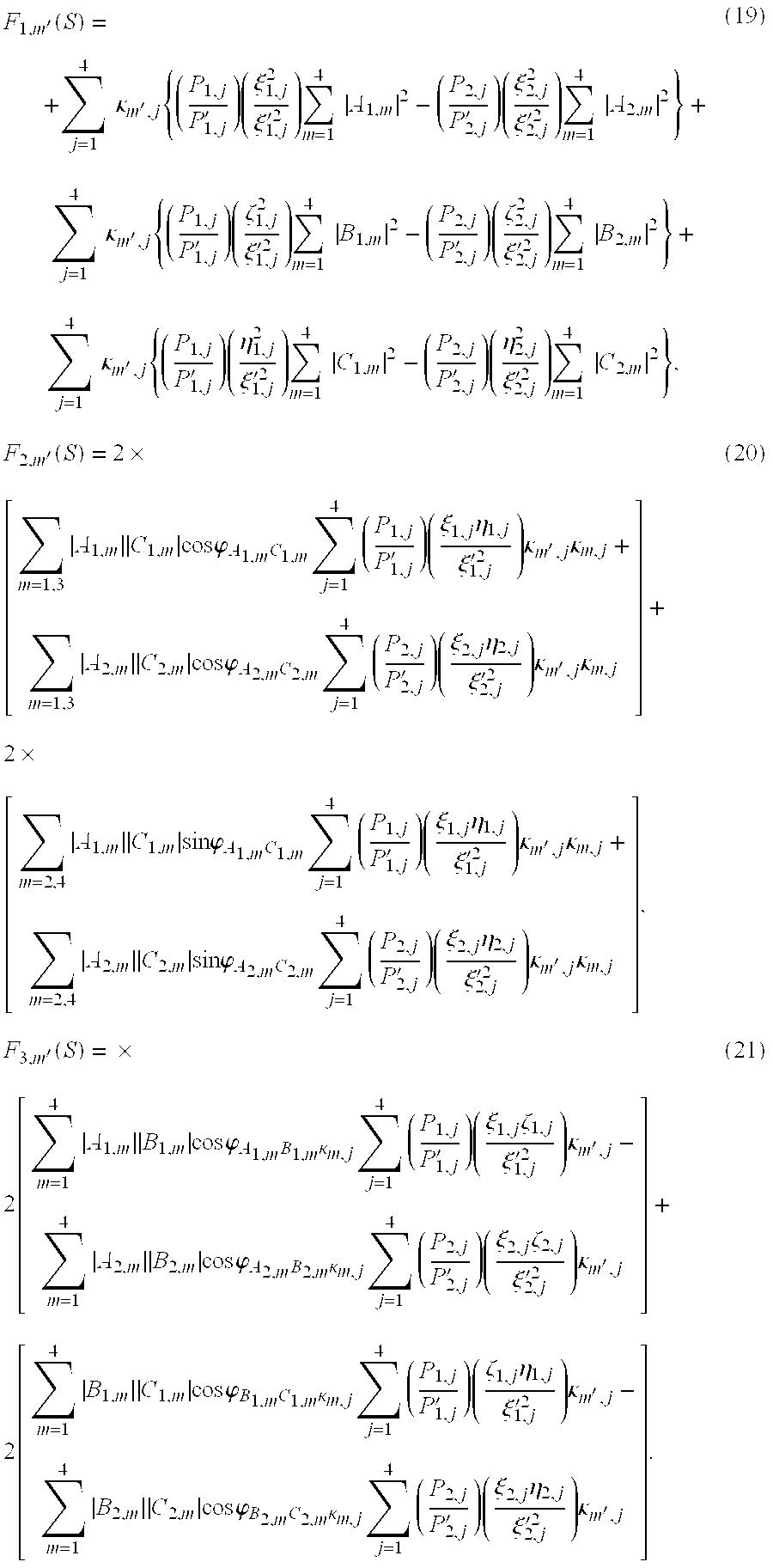Figure US20040227951A1-20041118-M00018