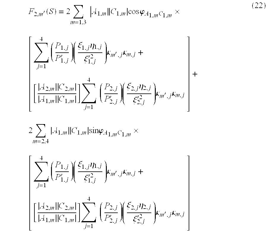 Figure US20040227951A1-20041118-M00019