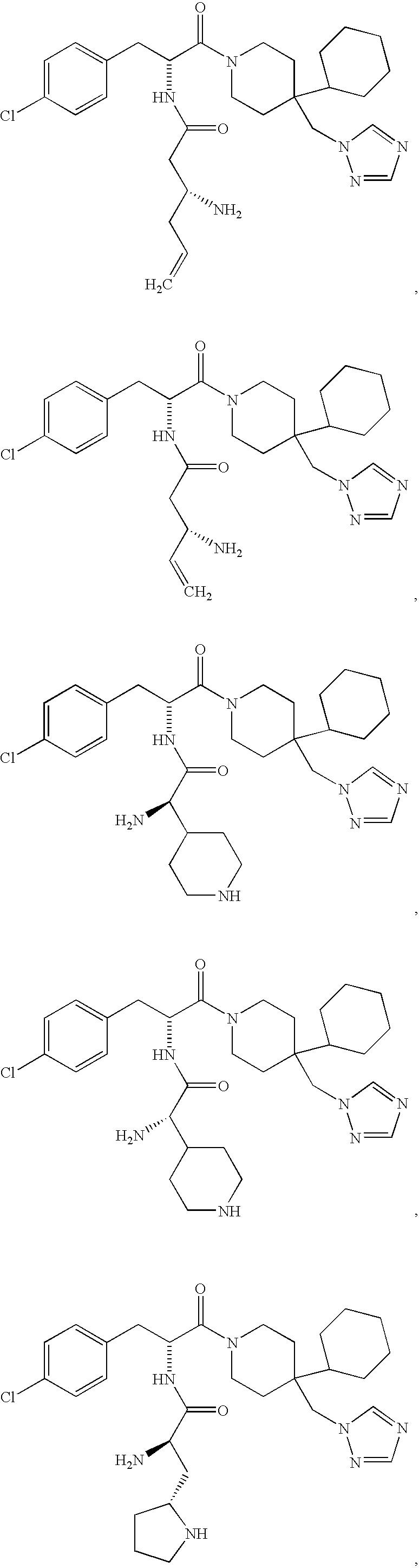 Figure US20040229882A1-20041118-C00022