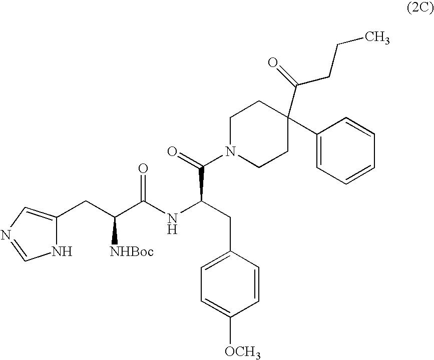 Figure US20040229882A1-20041118-C00038