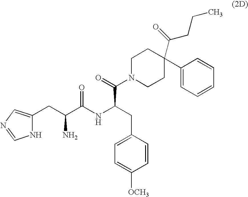 Figure US20040229882A1-20041118-C00039