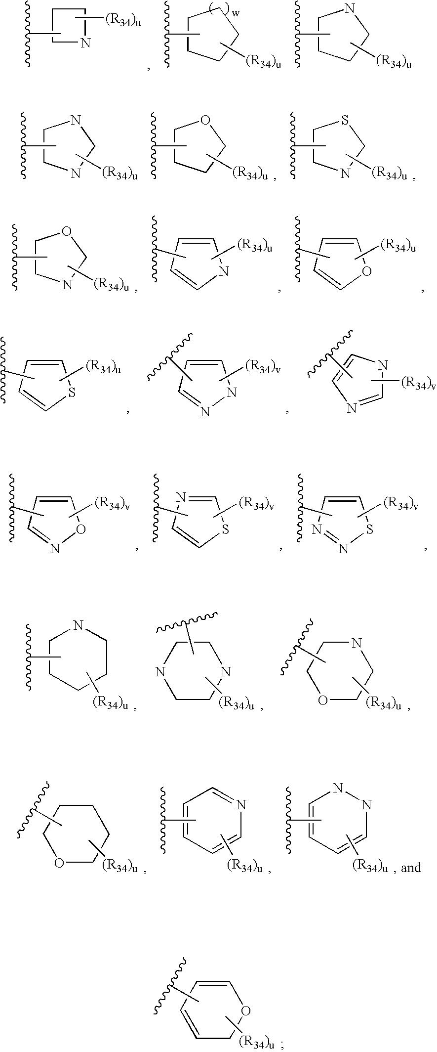 Figure US20040229882A1-20041118-C00381