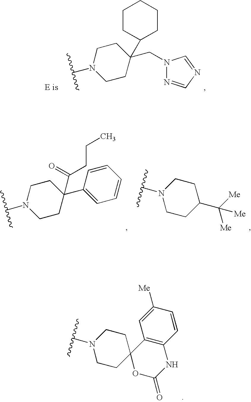 Figure US20040229882A1-20041118-C00382