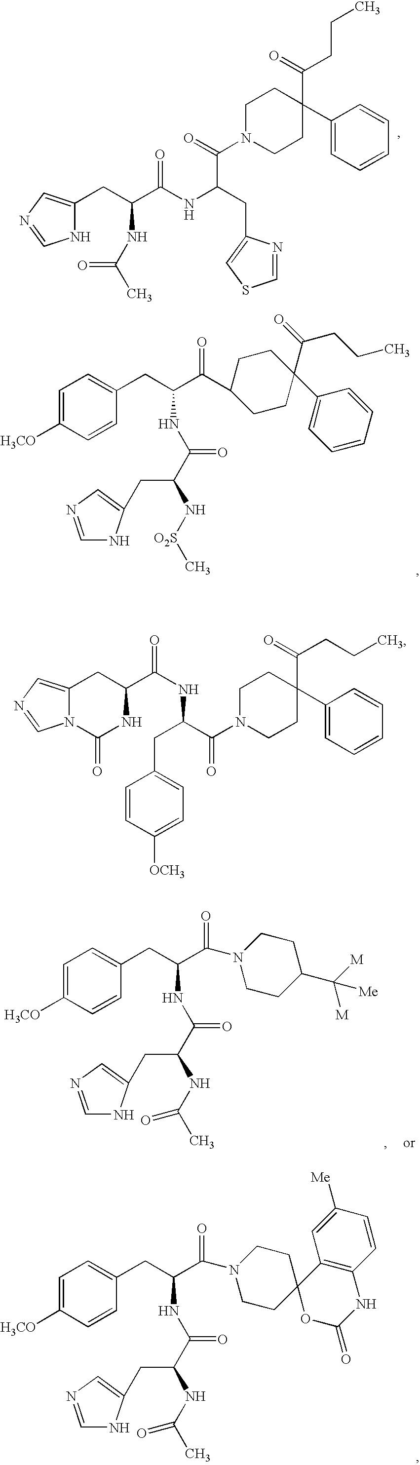 Figure US20040229882A1-20041118-C00388