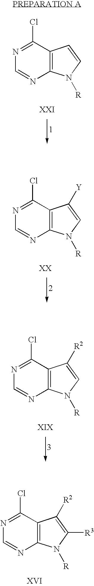 Figure US20040229923A1-20041118-C00015