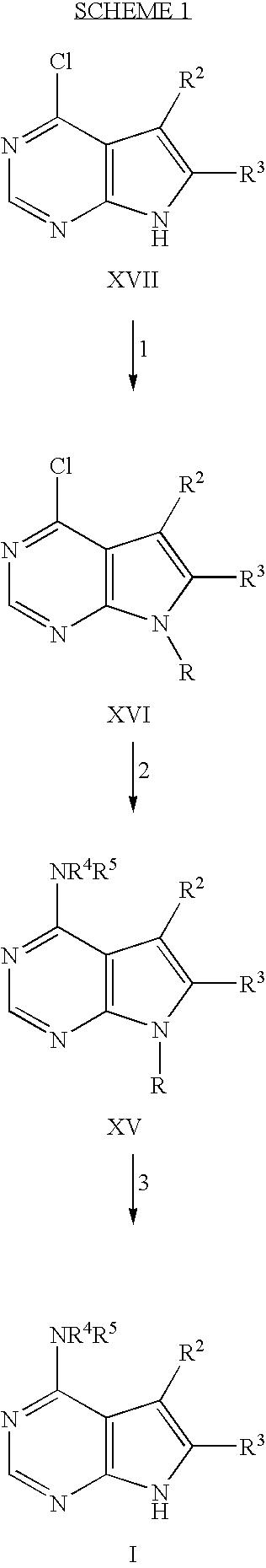 Figure US20040229923A1-20041118-C00017