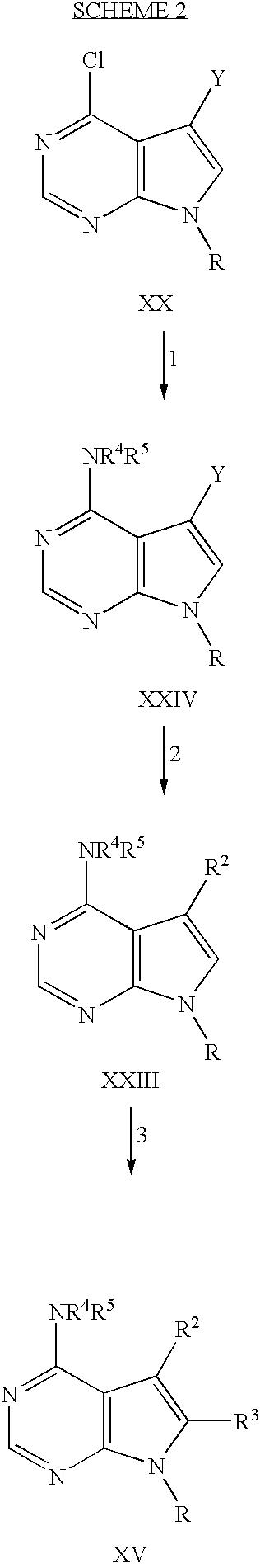 Figure US20040229923A1-20041118-C00018