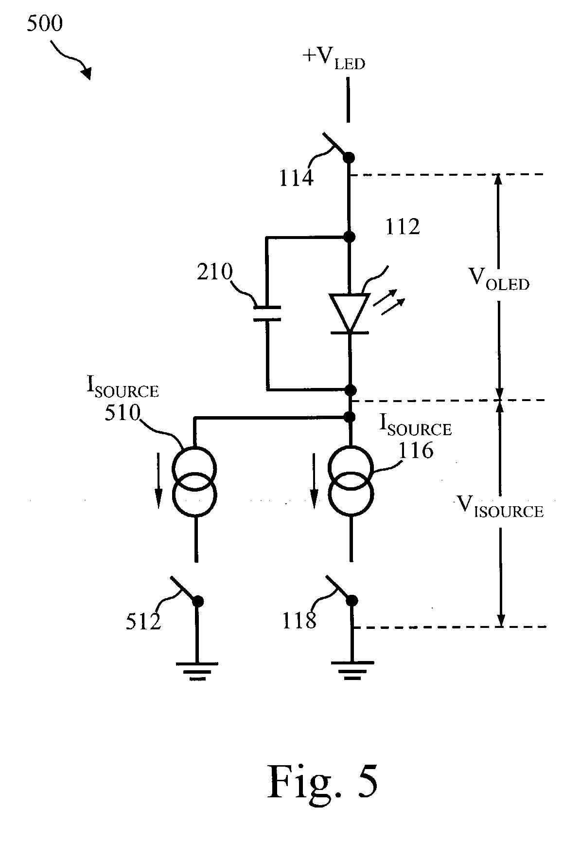 patent us20040233148