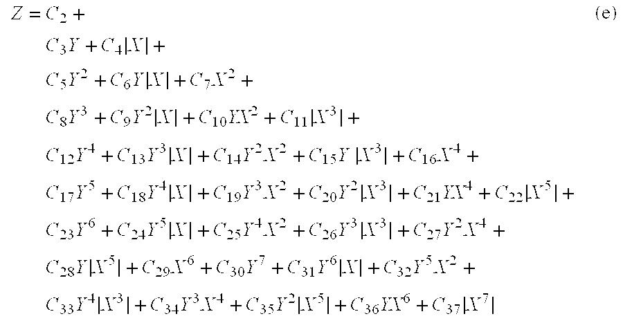 Figure US20040233551A1-20041125-M00007