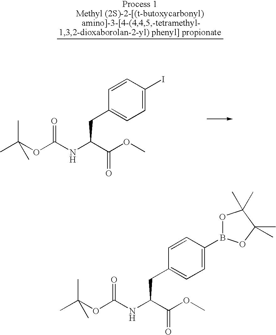 Figure US20040235848A1-20041125-C00018