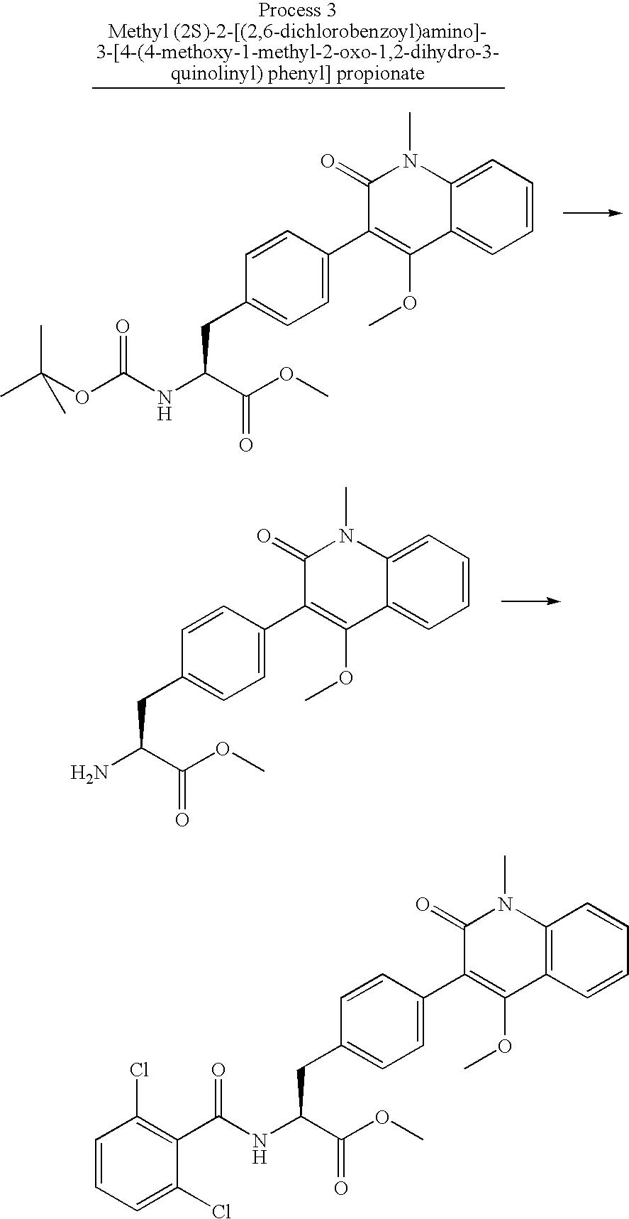 Figure US20040235848A1-20041125-C00026