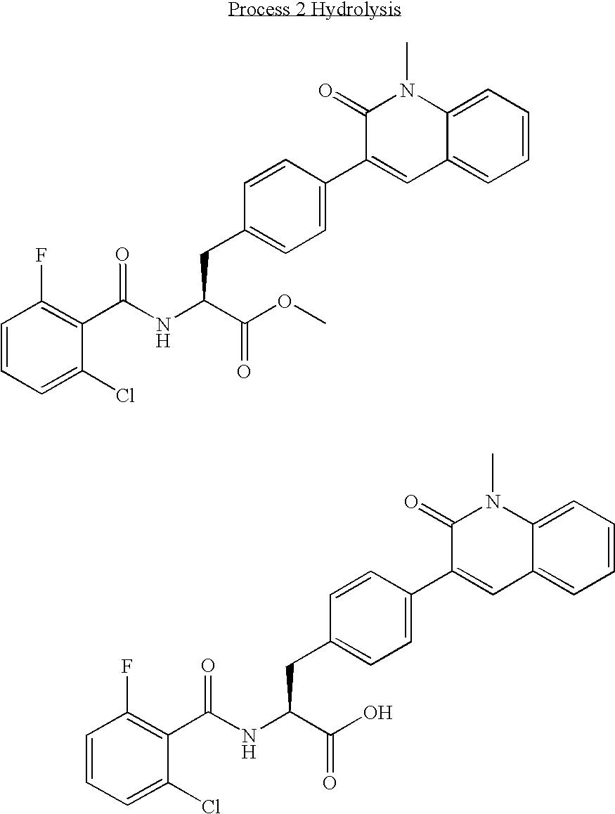 Figure US20040235848A1-20041125-C00038