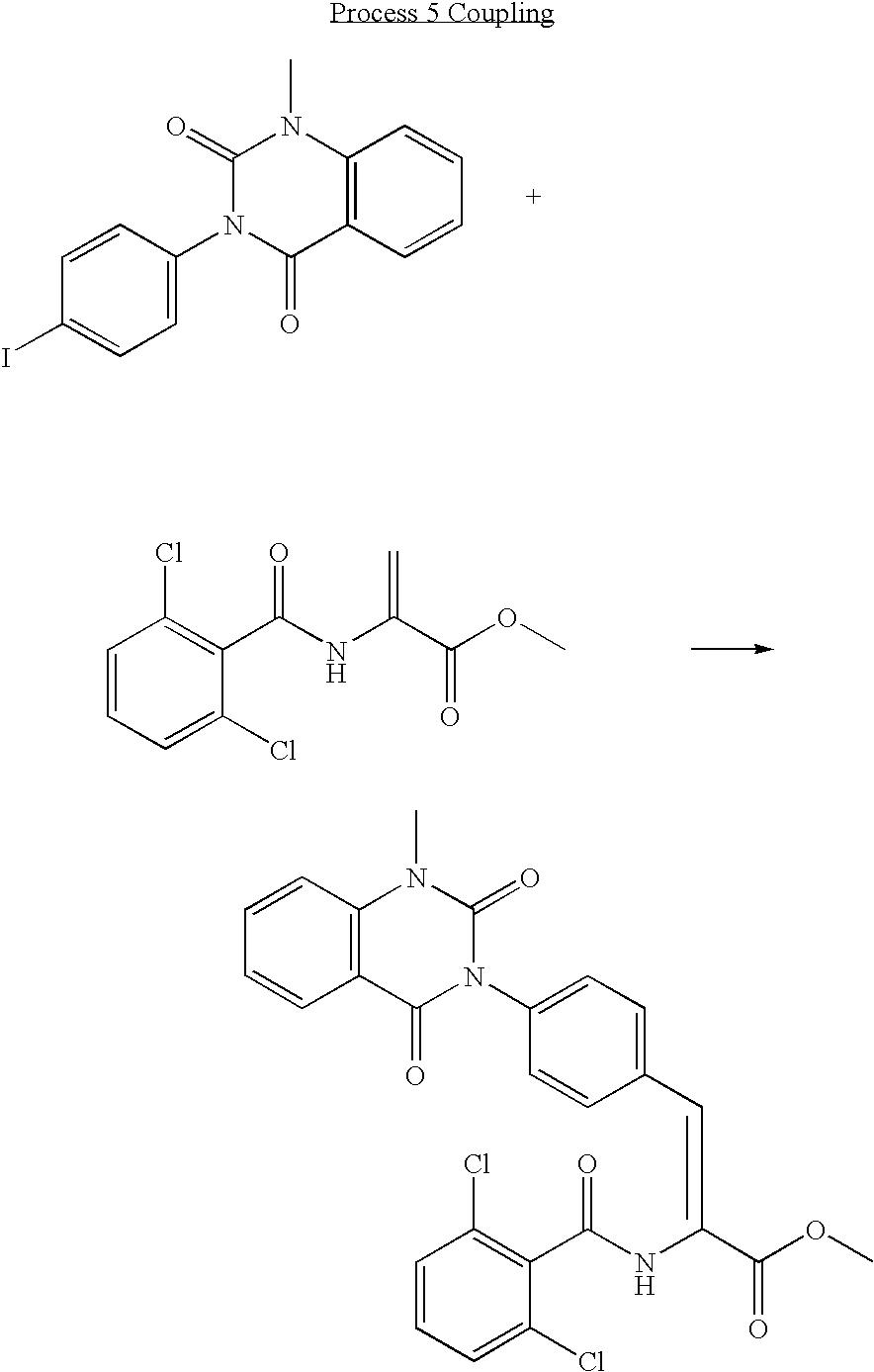 Figure US20040235848A1-20041125-C00072