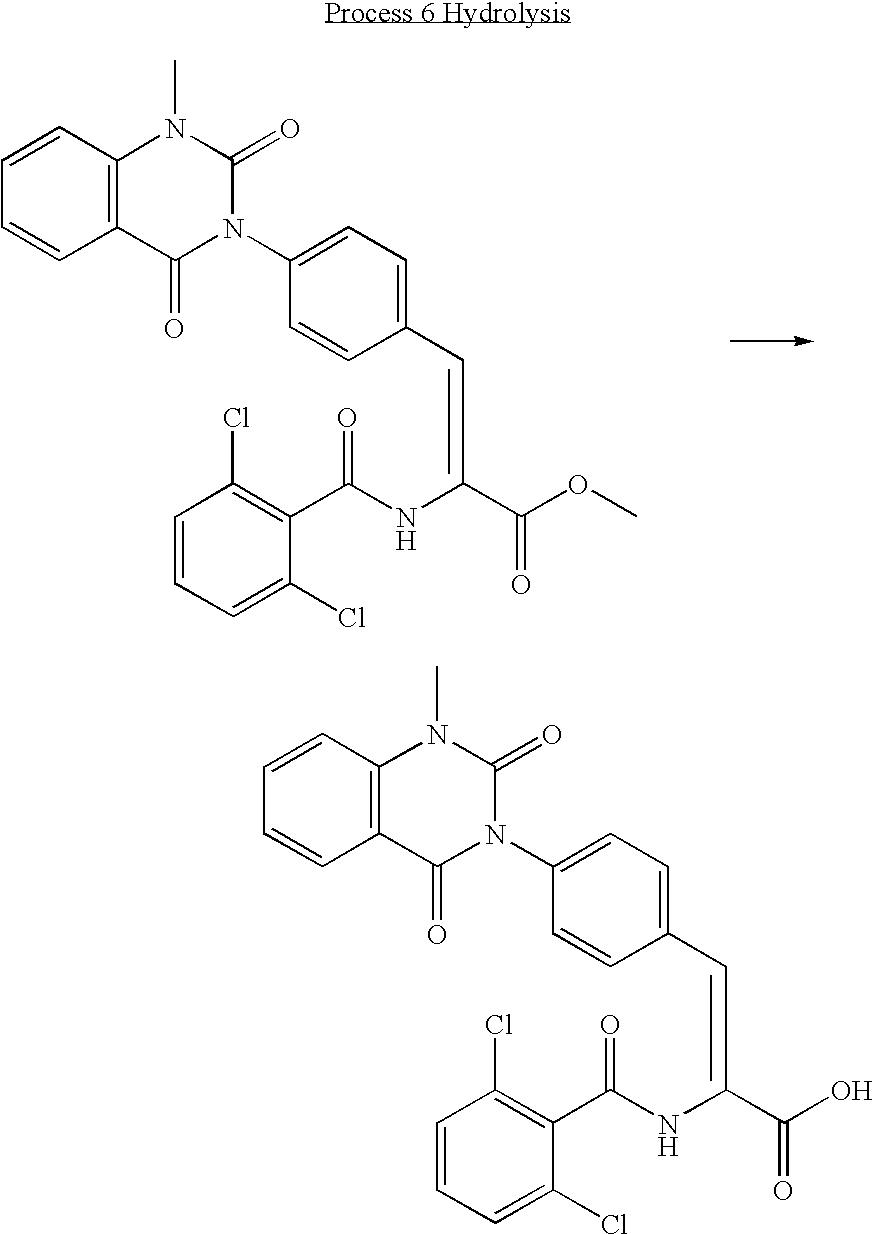 Figure US20040235848A1-20041125-C00073