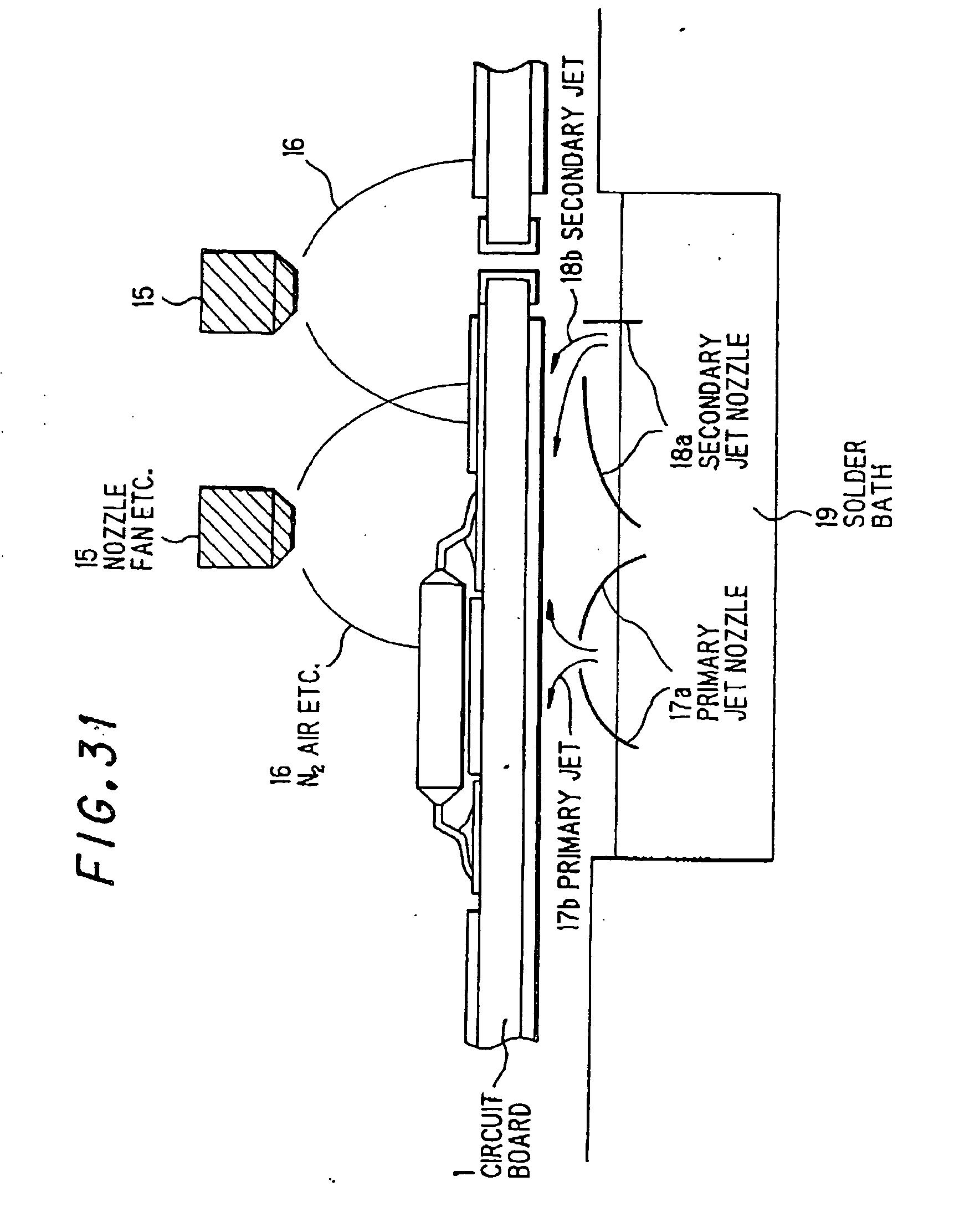 patent us20040238211