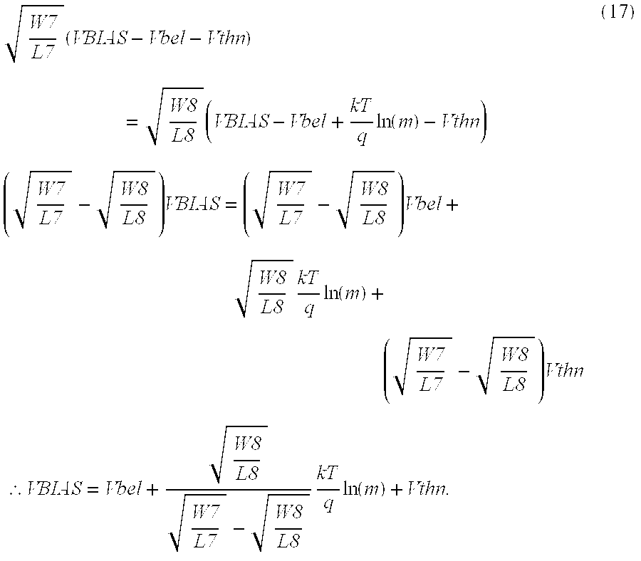 Figure US20040238875A1-20041202-M00008